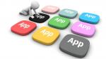 app-1013616_1280.png